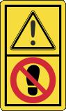 Inter-Danger-1