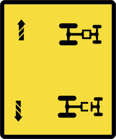Inter-PontAV1
