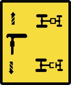 Inter-PontAV2